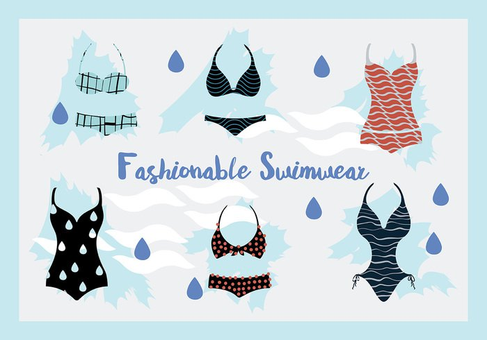 woman website water vector vacation user underwear top Textile technology symbol swimwear swimsuit swim summer suit sign set seaside sea rest pictogram phone pants panties model mobile lingerie isolated internet interface illustration icons hot holiday girl flat female fashion elements design computer collection cloth business Breasts BRA bikini beauty beach