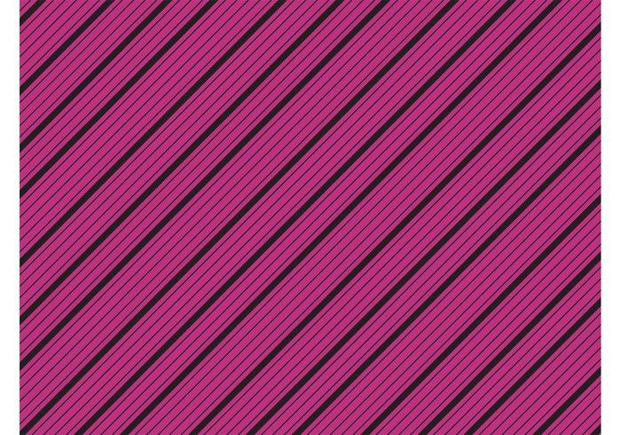 28q0iihawomck05 Striped Pattern 268795