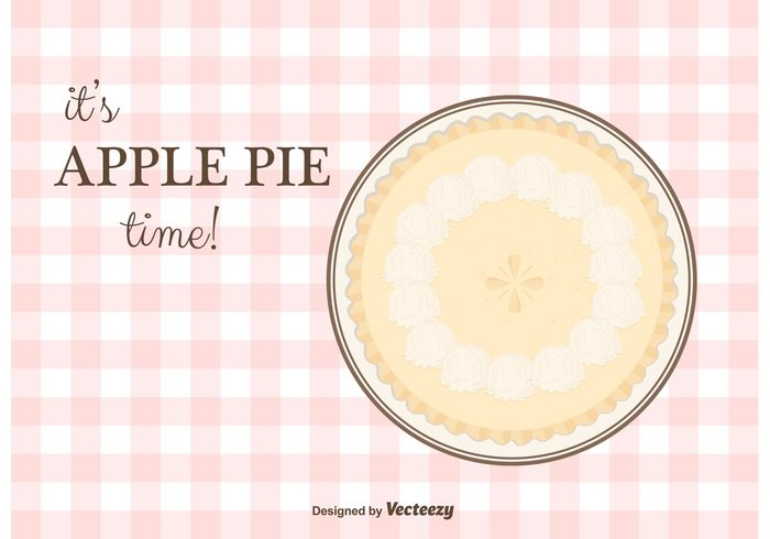 tablecloth slice pie pastry gingham tablecloth gingham background gingham food dessert delicious bakery background bakery baked apple pies apple pie background apple pie apple