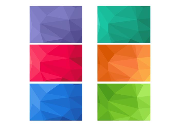 wallpaper triangle shape polygonal polygon background polygon poly low polygon low poly Geometry geometrical background Geometrical geometric fondos background
