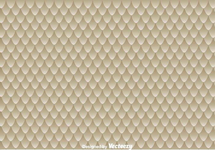 wallpaper wall texture Textile snake seamless reptile pearl pattern leather fabric decoration cover background
