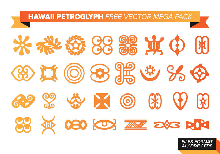 white wave vintage vector tropical tribal tiki tattoo symbol sun sticker stamp silhouette sign shark set Polynesian pattern ornament nature mexican maori leaf label illustration icon hibiscus Hawaiian hawaii flowers flower ethnic drawing design decoration culture black background art aloha