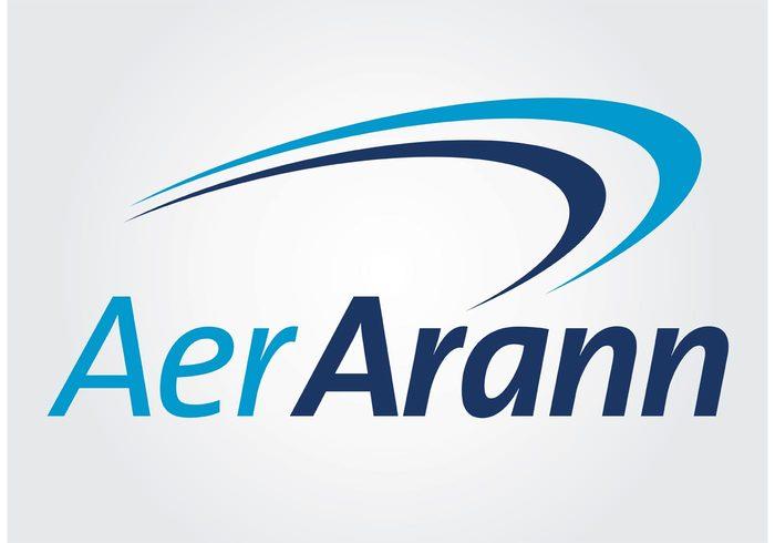 United Kingdom UK Shannon Services Isle of man Irish Ireland france flights dublin cork business airline Aer arann