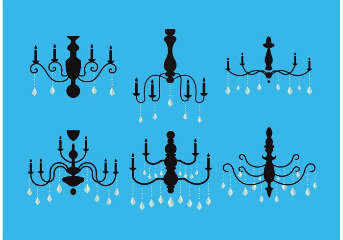 vector stylish silhouette Shimmer shape round room rich modern luxury lamp interior illumination illuminated Illuminate glass expensive equipment element elegant elegance diamond design decorative decoration decor crystal chandelier crystal cristal christal chandelier bulbs brilliant beautiful background