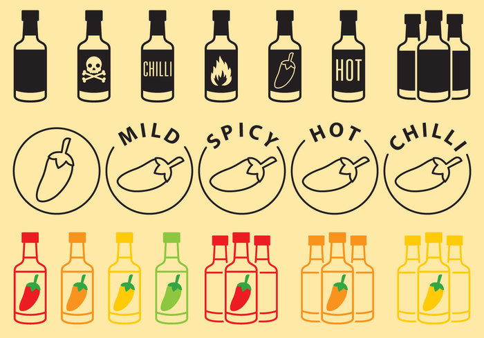 vegetarian taste Spicy Spice skull sauce restaurant red recipe pub pepper paprika package order mexico mexican menu meal label kitchen isolated Ingredient hot sauce bottle hot heat food flavor fire Cuisine cooking cook chilli chef cayenne bowl bottle bar
