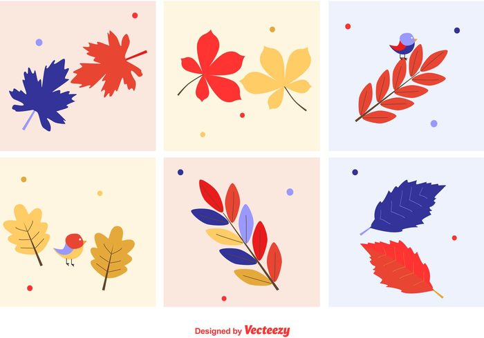 season plant October nature icon nature maple leaf icon leaf forest foliage floral fall leaves Fall brown branch Autumnal autumn leaves autumn