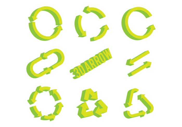 white web vector turn symbol standard simple sign sharpened set roundabout round recycling pointers pointed play pictogram panel isolated interface infographic illustration icon green forward elements directional direction design cycled curved cursor collection clear clean classic circular circle button black basic background back arrows arrowheads around app 3d