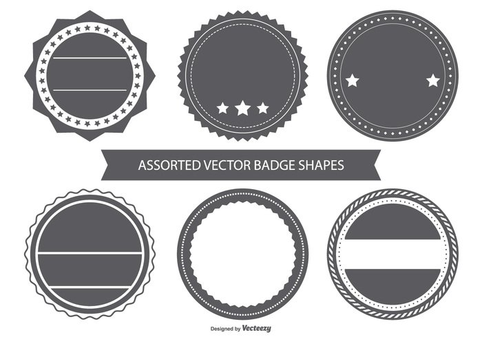 warranty vintage vector badge vector trade Tone template tag symbol style sticker stamp sign shapes set sale round retro premium outline old object label illustration Idea icon guarantee gray frame empty emblem element design dark collection classic circle border blank badges blank black banner badges badge shape badge background artwork