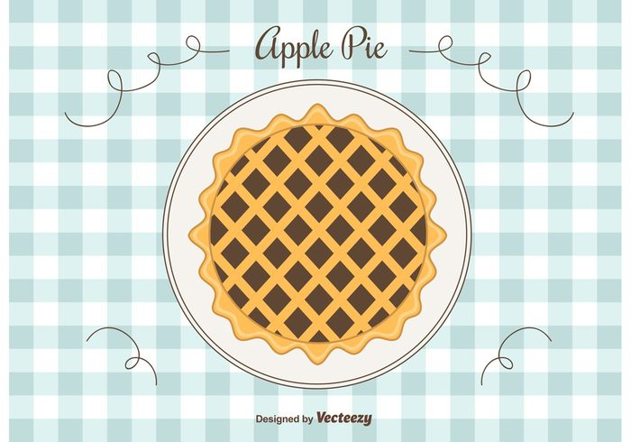 tablecloth slice pie pastry gingham tablecloth gingham background gingham food dessert delicious bakery background bakery baked apple pie wallpaper apple pie background apple pie apple dessert apple