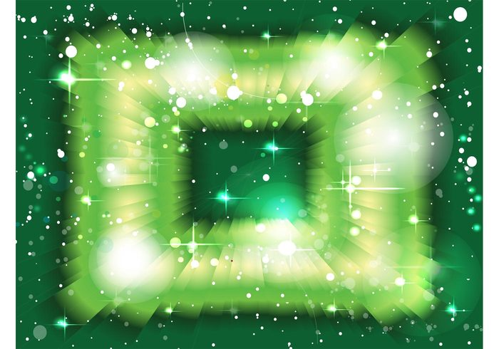stars sparkle shine Shimmer luxury life jewel health green gem free backgrounds emerald brilliant