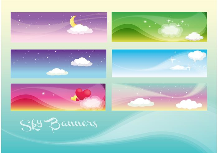 weather universe swirls high fantasy elegant dreams dreaming dream cloudy clouds cloud background backdrop Above