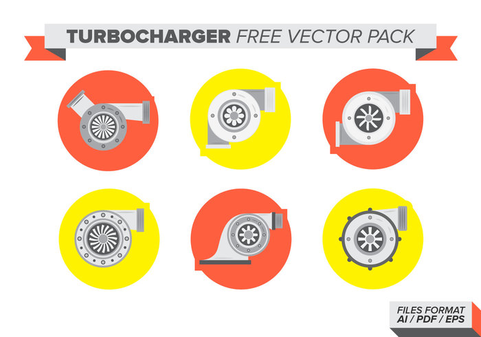 white vehicle vector turbocharger turbo Turbine Tuning technology symbol style steel sport speed race powerful power pipe performance Part motor modification metal mechanic machine isolated induction illustration icon Force engine energy Detail compressor Chrome Charger car background automotive automobile auto air