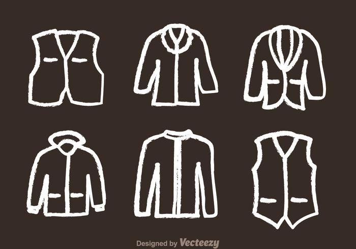 wool wear swaeter shirt man male leather jacket leather fashion draw Coat clothes cloth Cloak chalk