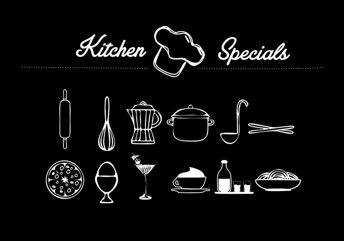 wrapping wallpaper vector utensils tileable textured texture symbol spoon sign shop seamless restaurant Repetition repeating pot plate pattern paper natural ladle kitchenware kitchen illustration icon household home grater food element Dishware dish design cutting-board cutlery cooking cardboard beige background Apron