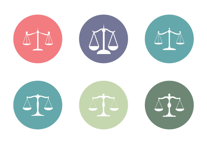symbol scale office measure logo legal lawyer law offices law office logo law office law logo Law Judgment judgement icon Judgement icon fair balanced Balance attorney