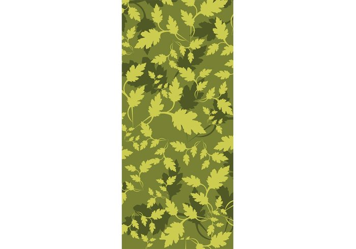 wallpaper tropical seamless plant nature natural leaf Khaki jungle green forest fabric camouflage camo background autumn abstract