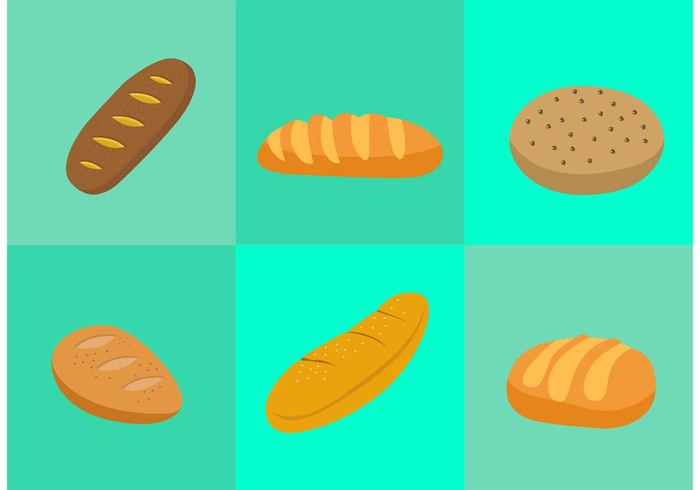 toasted sesame seeds seeds rolls pastry Loaf of bread Loaf Gluten fresh baked french bread food carbohydrates butter bread rolls icon bread rolls bread roll bread bakery baked bread baked bake