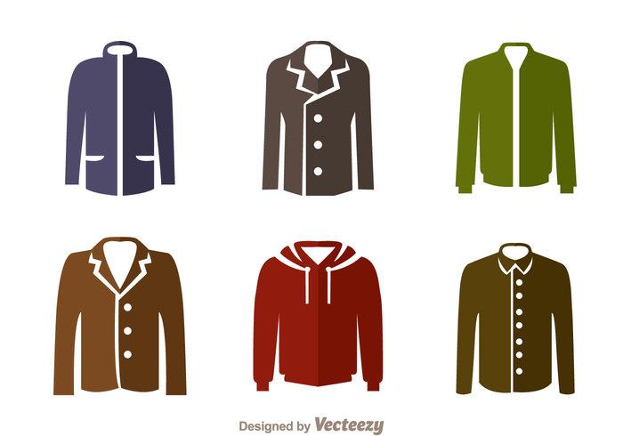 wear sweater style male leather jacket jacket fashion Coat clothing clothes cloth Cloak