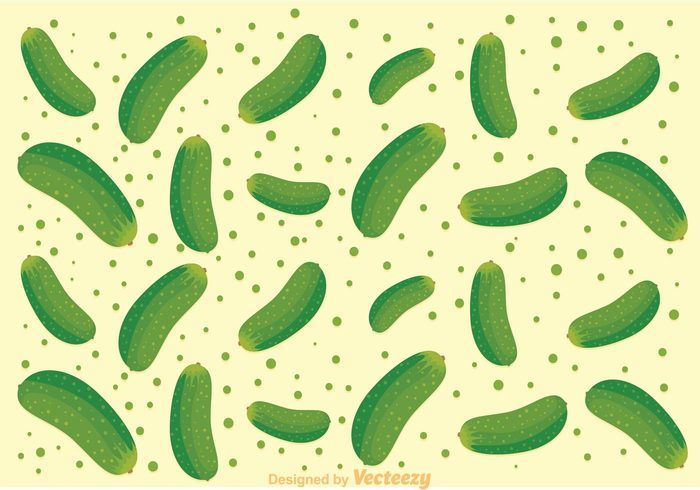 veggie vegetable pattern vegetable seamless pickle pattern green veggie green fresh cucumber fresh food farmer cucumbers cucumber wallpaper cucumber pickles cucumber pattern cucumber background Cucumber background