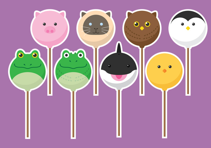 white whale vector sweet sugar sticker Smile set pops pinguin pig party owl Oven on mint Laugh kids isolated illustrations icon icing happy funny frog food face emotion cute crocodile clip chocolate children chick celebration celebrate cat cartoon caramel cake pops cake bread birthday ball bake art animal