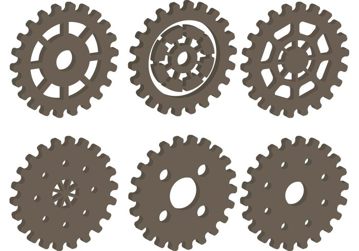 sprocket mechanism mechanic machinery Machine part industry gears gear icon gear equipment engine design cogwheel cog bike sprockets bike sprocket icon bike sprocket bike part
