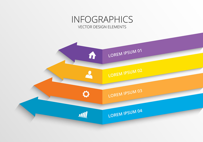 vector infograph infography background infography infographic wallpaper infographic background infographic arrow infographic infograph icons colorful infograph chart bright infographic arrows arrow s arrow infographics arrow