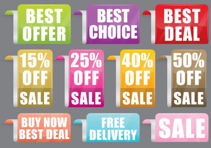 you wobbler white vector transparent template tag symbol sticker sign shadow sale round retail render quality promotion pricing price premium point plastic paper note new message label isolated information icon gray empty element discount corner communication commercial commerce button blank Bend banner background announcement advertising advertisement