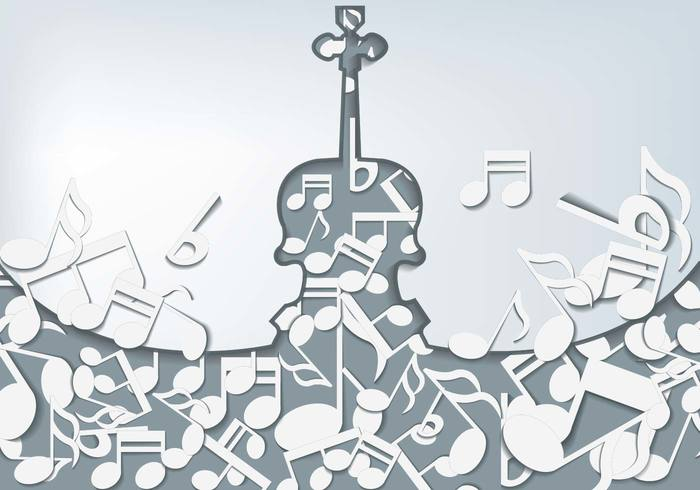 white wallpaper violin key violin tune Tone theme symphony symbol sound Song repeat musical music concert