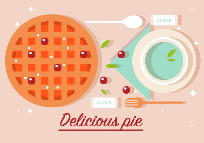warm vintage vector typography traditional thanksgiving text template Tasty symbol sweet retro restaurant recipe poster pie order menu meal kitchen illustration hot Homemade holiday Healthy graphic gourmet fruit fresh food dessert design delivery delicious cute culture Culinary Cuisine crust cherry card cake cafe breakfast berries bakery baked background american