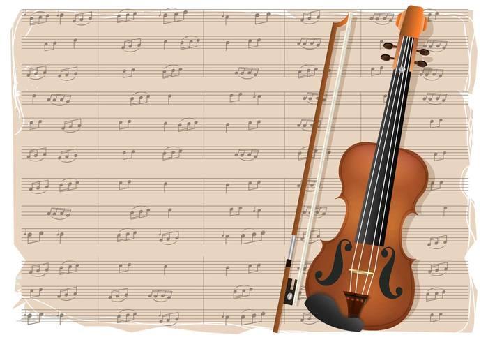 white wallpaper violin key violin tune Tone theme symphony symbol sound Song repeat musical music concert