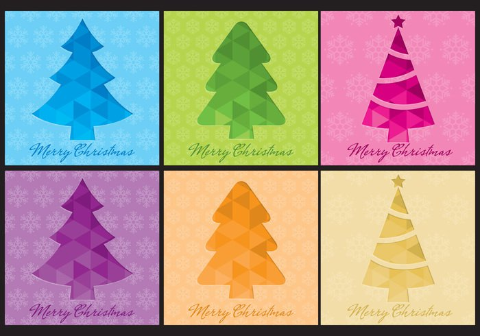 xmas tree xmas winter tree snowflake background snowflake postcard merry christmas merry holiday fir festive christmas tree silhouette christmas tree christmas background