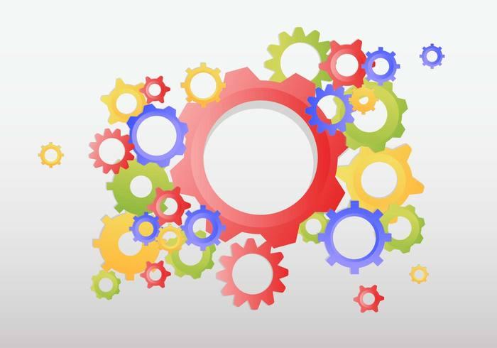 Transmission technical symbol progress motion mechanism machinery machine graphic gearbox gear equipment Engineering engine element