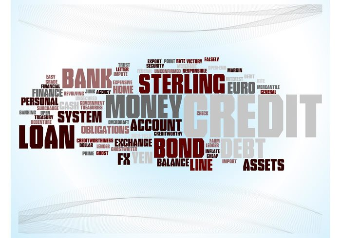 rich Mortgage money Loan free backgrounds Fortune finance debt collage business bond Balance Assets