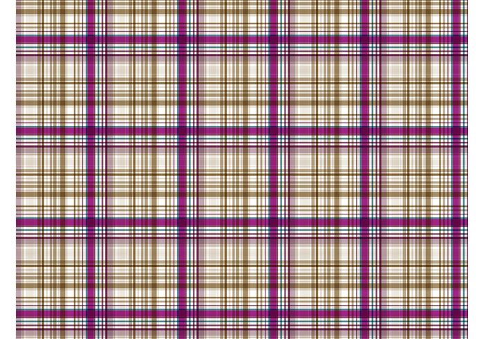 woven wallpaper Textiles squares seamless print plaid lines colors colorful cloth background backdrop