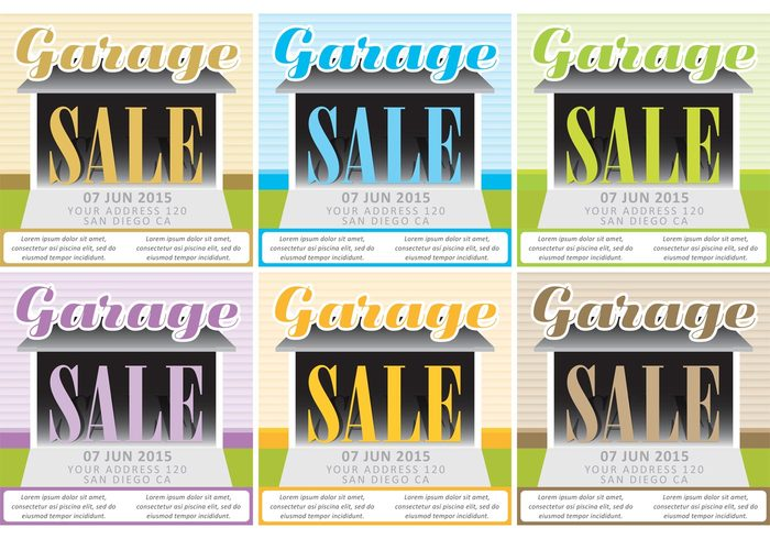 yard sale sign yard sale background yard sale yard used suburban sale promotion price offer neighborhood household house goods garage sale garage event entrance discount cheap announcement