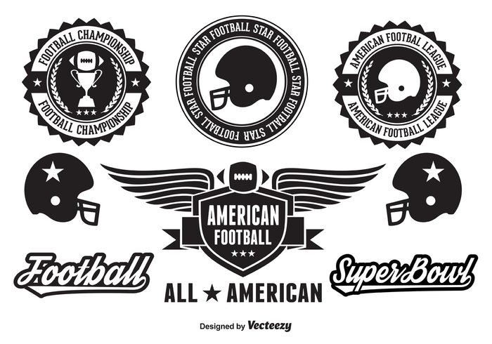 Whistle vector usa football USA trophy Touchdown Symbolism super bowl stars stadium sports elements sport badges sport sign Recreation player play pictogram nfl leisure isolated icon helmet head goal fun football star football stamp football helmet football badges football field equipment competition clipart Championship ball badges badge American football american All star accessory