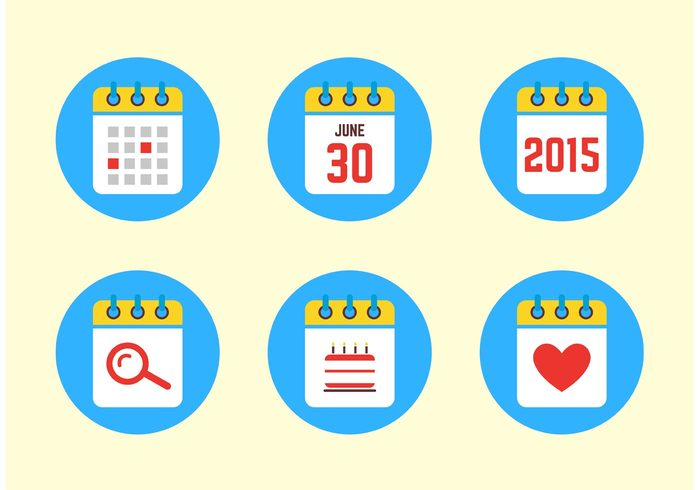 year website web vector calendar symbol site simple silhouette sign retro reminder quality plan paper page pad office object number new month meeting isolated illustration icon graphic flat design flat event element Deadline day date concept calendario 2015 calendar business beautiful appointment application app 2015 calendar icon 2015