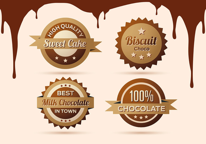 vintage unsweetened template Tasty symbol sweet sticker stamp sign semi sweet Sample royal product pattern packing ornament milk mark lunch label illustration good gold gift frame food foliage engraving emblem design delicious decorative cup congratulation cocoa chocolate children card candy Calories calcium breakfast brand bittersweet beautiful baking bar badge attractive appetizing antique