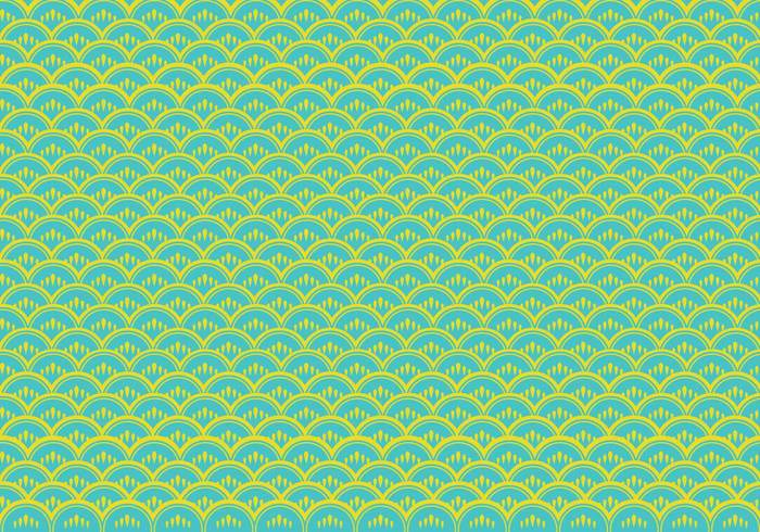 wallpaper tiles textured texture shell seamless scale rounded rough reptile pattern lizard fish scales fish scale pattern fish scale background fish scale fish circular circles chain body background