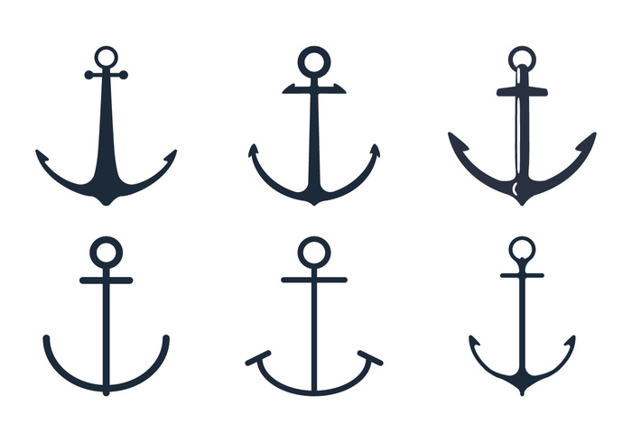 white water vintage vessel vector travel transportation transport tattoo symbol steel stability silhouette sign shipping ship security sea sailing rope port old ocean object navy naval nautical nautica metal maritime marine isolated iron illustration icon hook heavy equipment emblem element diving design cruise boat background antique anchor