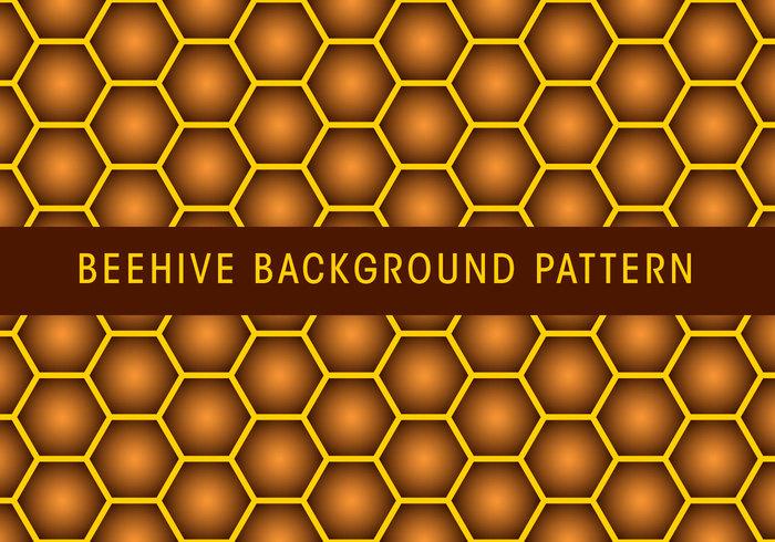 seamless pattern seamless background seamless pattern nature Hive chainmail pattern chainmail background pattern chainmail background chainmail Beehive bee background pattern background