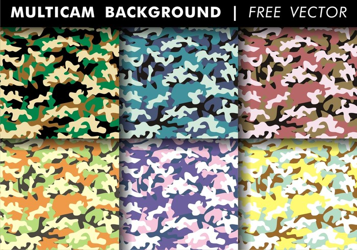 war wallpaper uniform theme Textile tactical soldier multicam vector multicam miltia military miitar invisible hunting hunt Forces fabric colors camouflage camo background army