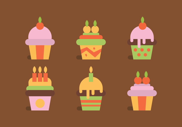 yummy vector vanilla valentine toppings sweet sugar strawberry sprinkles snack pink party muffin love isolated illustration icon happy graphic fruit food eat dessert design delicious decorative decorated cupcake cup cream Cookie colorful collection chocolate chips cherry celebration candy cake blueberry birthday berries bakery background