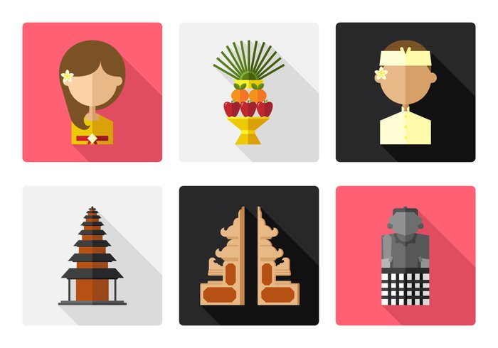 woman waves wallpaper volcano vector travel tourist temple summer spa Souvenir silhouette sightseeing shape ring rice print pictogram ornament ocean man isolated island Indonesian indonesia illustration icon house Hinduism graphic Ganesha fruits flat flag fire fabric exotic design decorative decoration culture country beauty Balinese bali background art