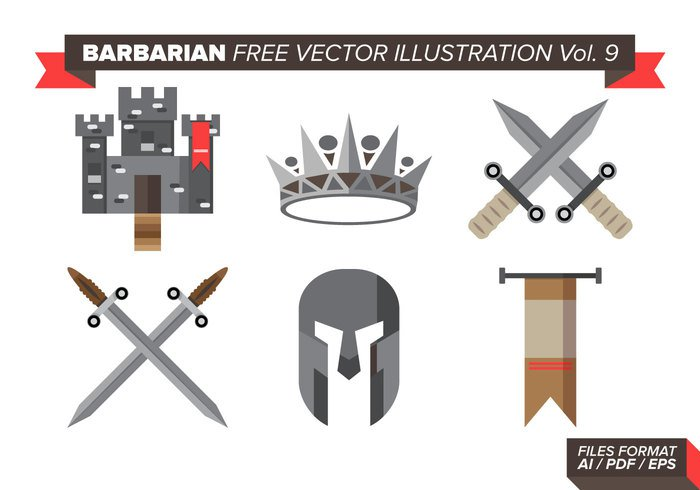 white weapon warrior war vikings viking vector tribal symbol soldier sign shield set Scandinavian people old Norse mythology medieval man male knight isolated illustration Horned horn history helmet face design cartoon beer beard Battle barbarian background axe art armor antique ancient