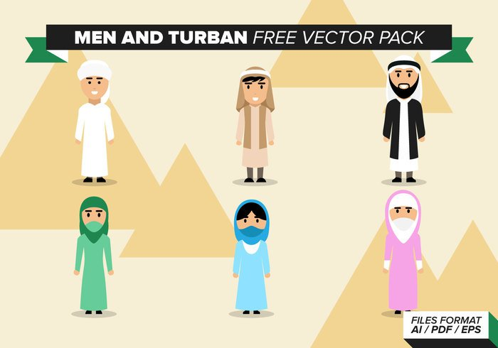 woman vector turban travel traditional symbol sultan religion red rajasthani rajasthan portrait person people national Muslim man male isolated indian india illustration icon Hindu head hat fashion family face ethnic design culture colorful clothing clothes beard background Asian asia arab aladdin