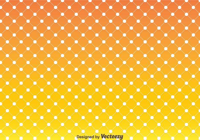 wallpaper shape seamless polka dots polka dot wallpaper polka dot pattern polka dot background polka dot Polka pattern orange line gradient geometric dot pattern dot circle background