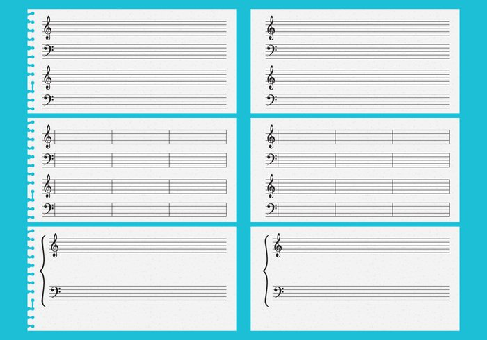 paper page notebook paper wallpaper notebook paper backgrounds notebook paper background notebook paper notebook musician musical note musical music wallpaper music notes music background music grid background
