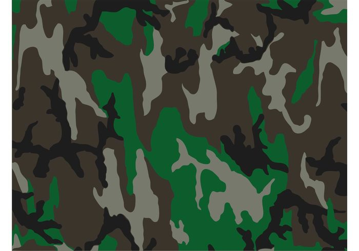 war survival stylized protection nature military leaves hunting Hiding Hide Hidden commando camouflage camoflage camo background army