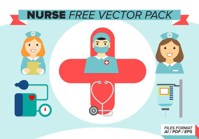 woman vector uniform symbol Surgeon stethoscope staff specialist scrubs professional practitioner physician person people occupation nursing nurses nurse medicine medical medic male isolated illustration icon hospital healthcare health group flat female emergency doctors doctor clinic cheerful cartoon care background Assistant assistance